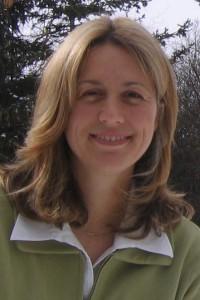 Lynn Thomas (1)
