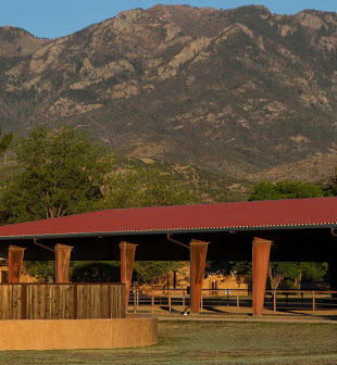 006-apache-springs-ranch-accomodations-southern-arizona-horseback-riding-event-center-guest-ranch-equestrian-wilderness-facility-1080x675