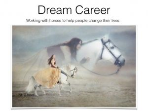 equine-assisted-learning-is-coming-to-texas-and-st-louis-in-2016-1-638